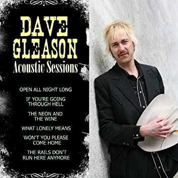 Acoustic Demos
