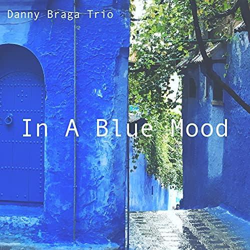 Danny Braga Trio