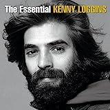 Songtexte von Kenny Loggins - The Essential Kenny Loggins