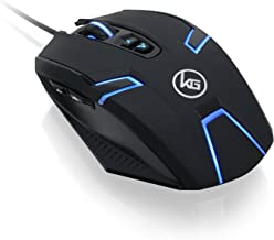 Best coolest mouse ever Reviews