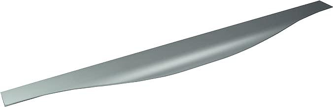 Navarro Azorín 7375 tiradores de cajón, armario o cocina, 397 mm, Set de 6 Piezas