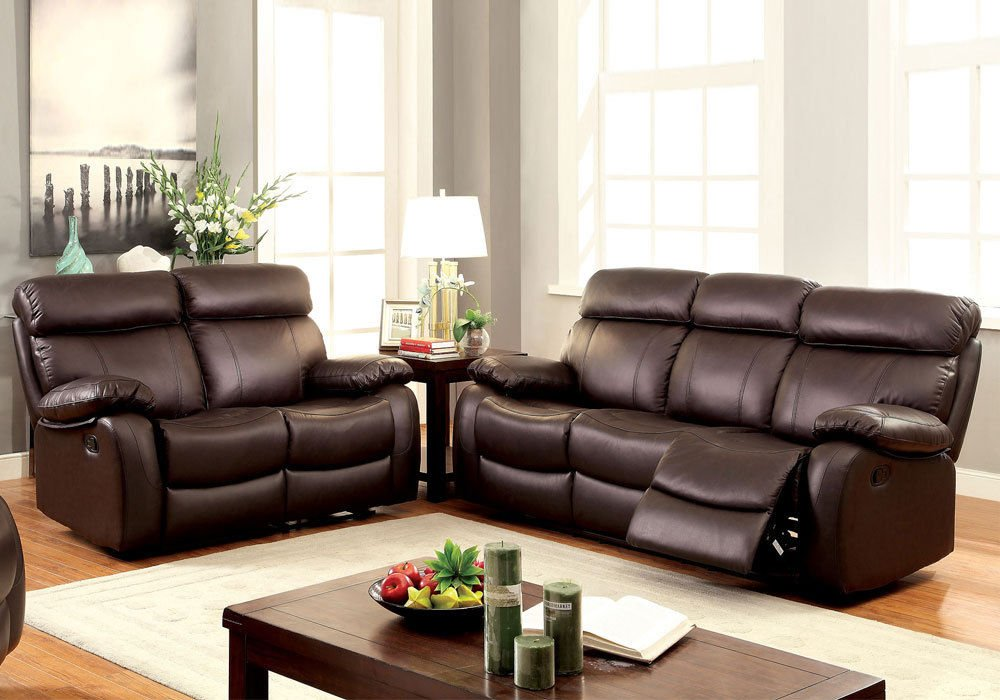 leather couch and loveseat sets amazon com rh amazon com