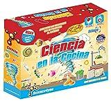 Science4you Ciencia en la Cocina