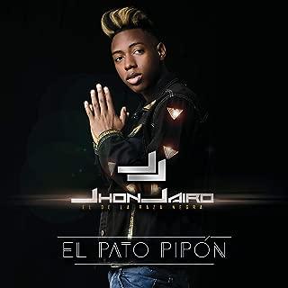 Best el pato pipon Reviews