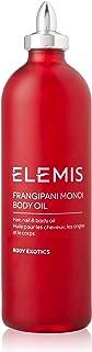 Elemis Body Exotics Frangipani Monoi Body Oil, 100ml