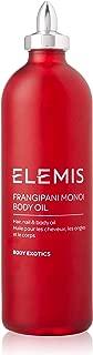 ELEMIS Frangipani Monoi Body Oil, 3.3 FL. OZ. (100 mL)