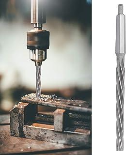 Alargador de máquina, cortador conveniente de alta precisão com aço de alta velocidade para mandril