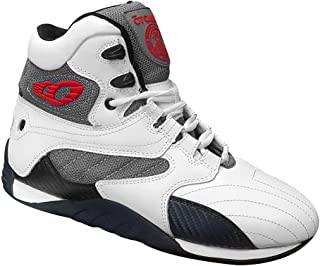 Best bodybuilding lifting shoes Reviews