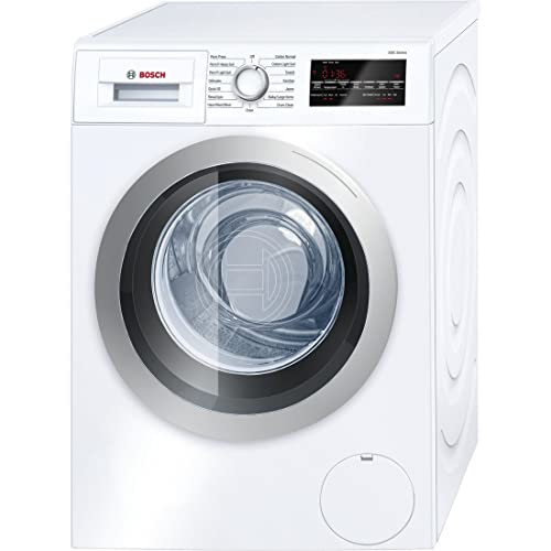 Compact Stackable Washer Dryer: Amazon com