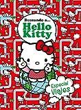 Buscando a… Hello Kitty. Especial Viajes