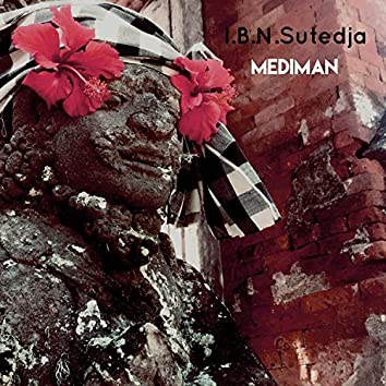 Mediman