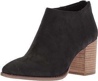 حذاء تيمب للكاحل للسيدات من ريبورت