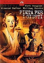 Pieta' per i giusti [Italia] [DVD]