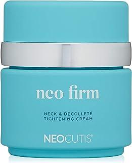 Neocutis Neo Firm - Neck and Décolleté Firming Cream - 50mL