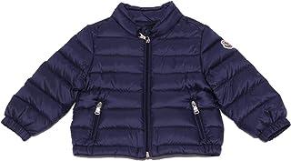 100% authentic 71237 cf424 Amazon.it: piumini moncler - 100 - 200 EUR: Abbigliamento