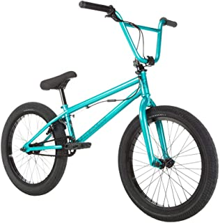 Best teal bmx bike Reviews