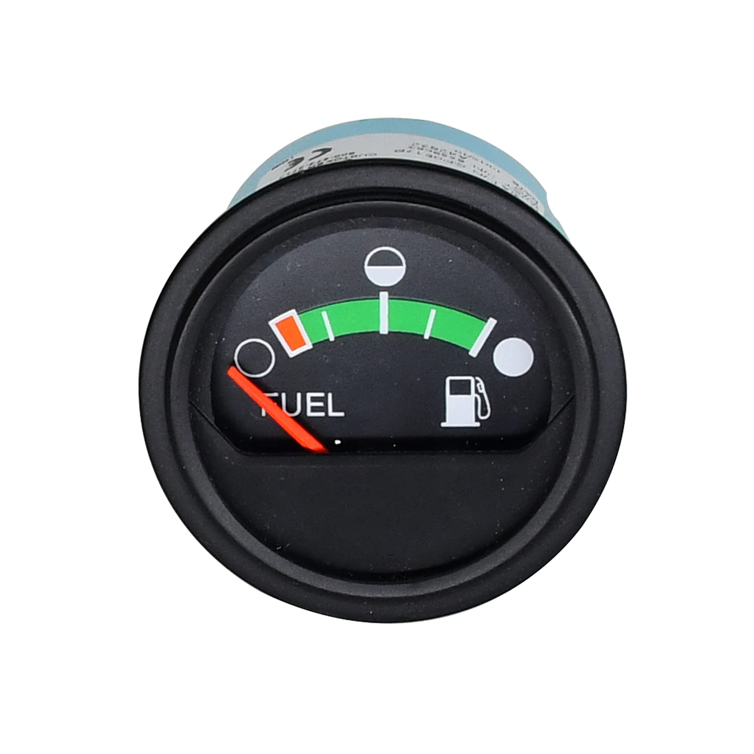 Notonmek 6658820 Fuel Outlet ☆ Free Shipping Gauge 6669665 Super beauty product restock quality top Skid with Compatible Bobcat