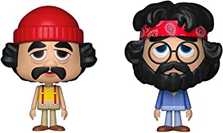 Funko Vynl: Up in Smoke: Cheech & Chong