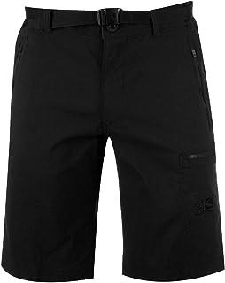 Karrimor Mens Panther Walking Shorts Mens カリマー メンズ ハーフパンツ アウトドア 短パン ウォーキング