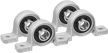 Best 8mm inner diameter bearings Reviews