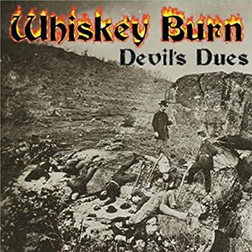 Devil's Dues