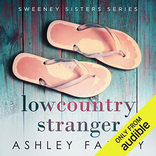 Lowcountry Stranger     A Novel              By:                                                                                                                                 Ashley Farley                               Narrated by:                                                                                                                                 Tanya Eby                      Length: 7 hrs and 11 mins     59 ratings     Overall 4.6