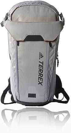 72cfe5365d Amazon.fr : sac adidas - Sacs à dos de randonnée / Sacs et sacs à ...