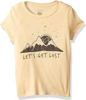 Girls' Girls' Get Lost