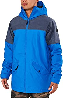 Dakine Mens Denison Jacket