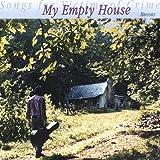 My Empty House