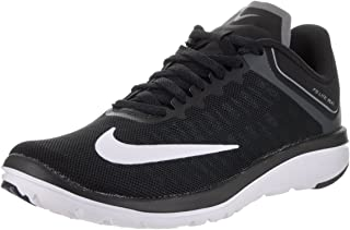 Womens Fs Lite Run 4 Running Casual Shoes,