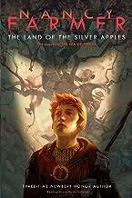 The Land of the Silver Apples (Richard Jackson Books (Atheneum Paperback))