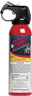 Counter Assault Bear Deterrent