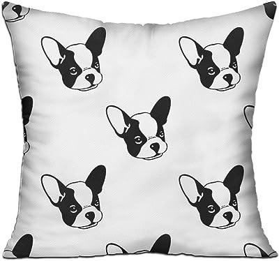 Amazon.com: kensie Robert Decorative Pillows, Inserts ...