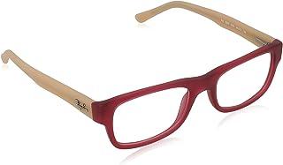 4fd184116d Amazon.com   25 to  50 - Prescription Eyewear Frames   Sunglasses ...
