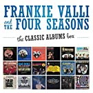 The Classic Albums (18CD)