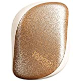 Tangle Teezer Compact Styler - Spazzola districante, colore: Oro