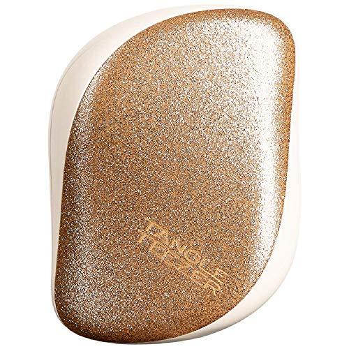 Tangle Teezer Compact Styler Gold Starlight, 1 Stück