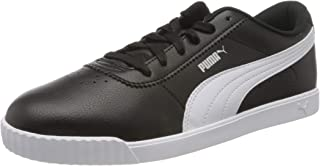 Puma Kadın Carina slim SL Sneaker 370548