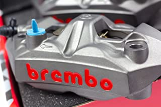 Best brembo brake service Reviews