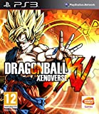 Namco Bandai Games Dragon Ball XENOVERSE PS3 PlayStation 3 videogioco