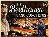 The Beethoven Piano Concertos harmonium Mar, 2021