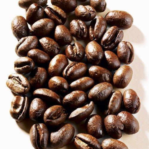 Milder Kaffee Perl Kaffee