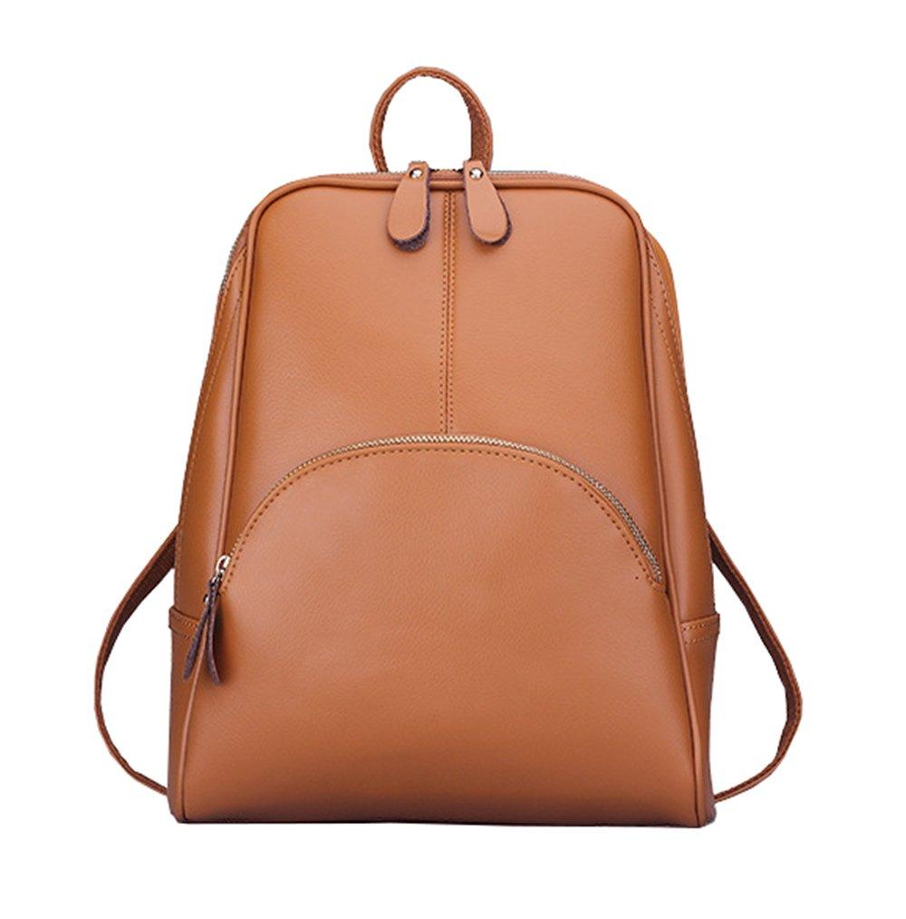 Aiseyi Women Backpack Purse Waterproof Nylon Schoolbags Anti-Theft Rucksack Shou