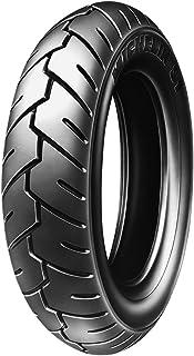Reifen 3.50 10 Michelin S1 59J TL