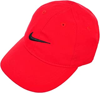 Nike toddler hat
