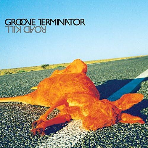 Groove Terminator