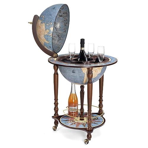Miraculous Globe Bar Amazon Co Uk Home Interior And Landscaping Eliaenasavecom