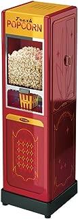vintage appliance candy dispenser