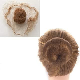 Aerborn Hairnets What Knot Short Hair Net